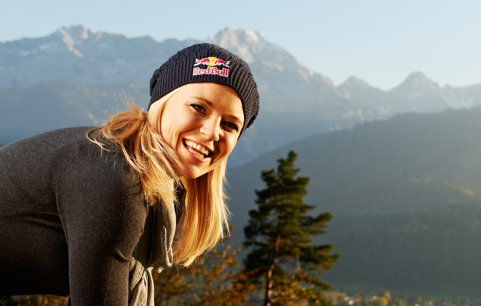 Gössner miriam | Gössner Scores Women's Sprint Win in Ruhpolding